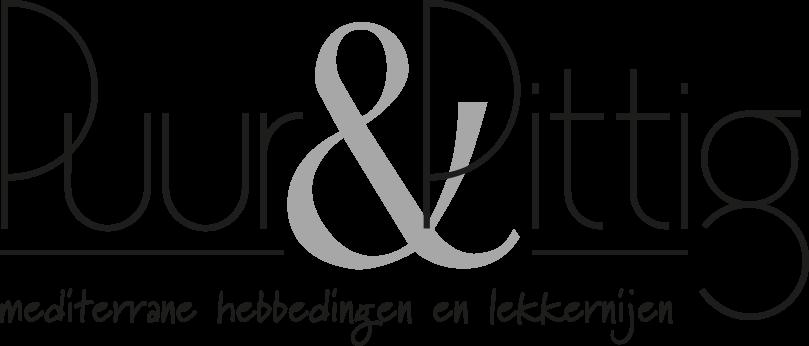 PuurPittig.nl